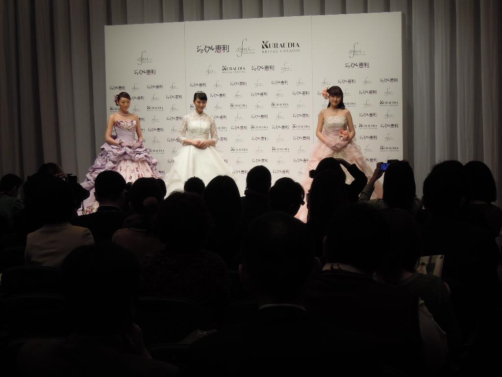 http://www.iandeye.co.jp/blog/DSCN1522.JPG