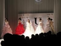 http://www.iandeye.co.jp/blog/assets_c/2011/02/U5th_1JPG-thumb-200x150-147.jpg