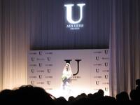 U5th_2.JPGのサムネール画像